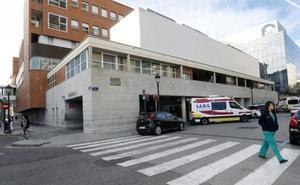 Muere una niña de 10 años tras someterse a unas pruebas de alergia en Valencia