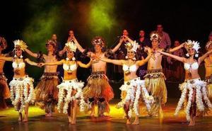 El Festival de Folclore se mantiene en «primera división» a pesar de las dificultades
