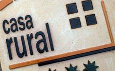 Turalbur lamenta que el sector del turismo rural en Burgos está «agonizando»
