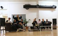 El Certamen Burgos-Nueva York se suma al VIII Centenario con 'Danza en la Catedral: bailando con piedras'