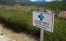 Denuncian la amortización de una plaza de Atención Primaria en la zona de Briviesca