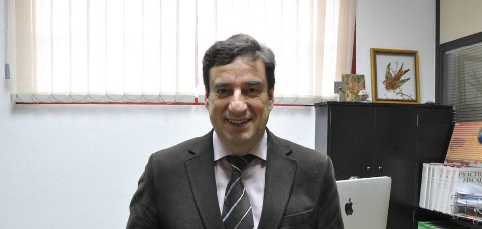 Martínez Nogal: «Se han cumplido los objetivos marcados para el mercado de invierno»