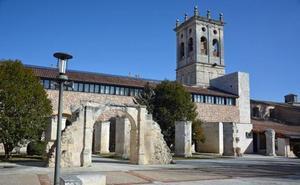 La UBU, la que más crece de Castilla y León en estudiantes de Grado admitidos este curso