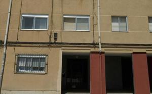 La Fiscalía de Menores investiga la muerte del niño fallecido por un disparo de arma en Valladolid