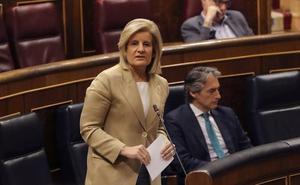 La exministra Fátima Báñez inaugura el lunes el Curso Prensa y Poder