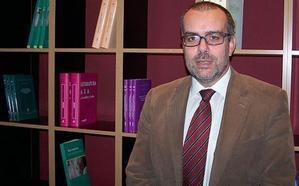 La desinformación centra el curso de verano de la UBU en Medina que comienza este lunes