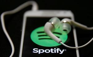 Spotify Lite: el ahorro de datos llega a la música