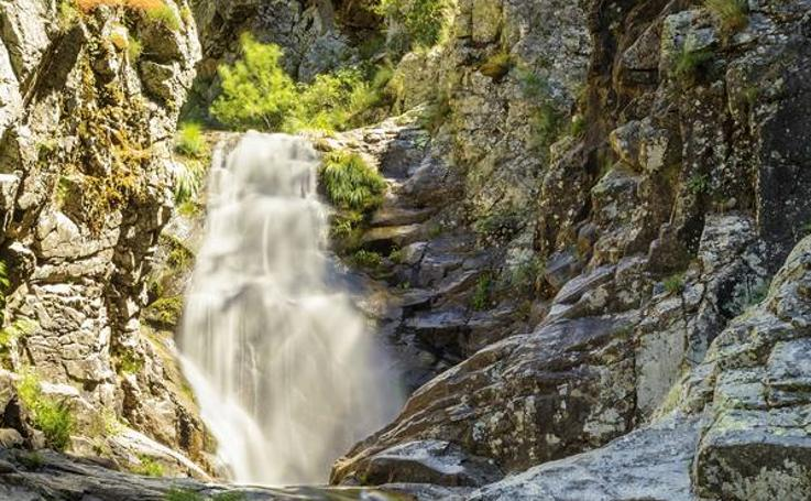 Rutas para disfrutar de la naturaleza