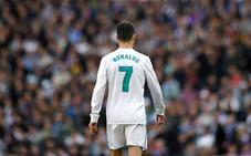 Real Madrid y Barça necesitan coserse el siete