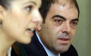 Las Administraciones Públicas de Castilla y León, entre las más cumplidoras con los autónomos