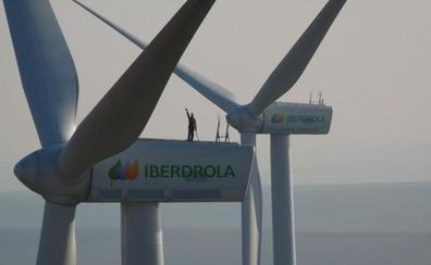 Iberdrola supera los 120.000 hogares en Castilla y León con tarifas personalizadas