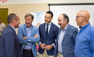 La UI1 estrena el Máster de Dirección Deportiva de Baloncesto, único en el mundo