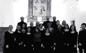 El Palacio de Castilfalé se llena de música los jueves de este verano