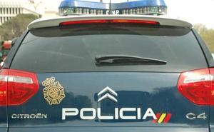 Detienen a dos jóvenes arandinos como presuntos autores de malos tratos