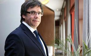Llarena condena al destierro a Puigdemont y los exconsejeros huidos tras el varapalo alemán