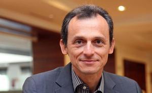 Pedro Duque visitará la Universidad de Burgos tras el verano