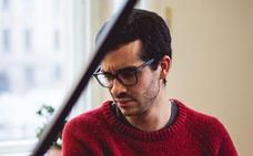 El MEH abre sus puertas este sábado al pianista Juan Pérez Floristán