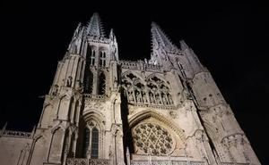 Perditum! 'Burgos de Leyenda', un divertido paseo por Burgos en el tiempo y el espacio
