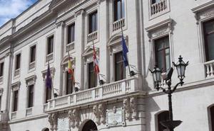 CC OO denuncia «opacidad» en la Diputación sobre las retribuciones a funcionarios