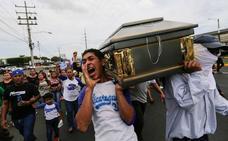 Nicaragua, la revolución recurrente