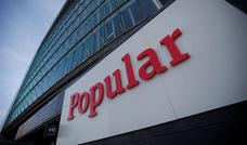Un matrimono vallisoletano recupera 25.000 euros perdidos tras caer el Banco Popular