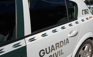 Localizan en Quintanar de la Sierra a un senderista de 18 años que se perdió ayer en La Demanda