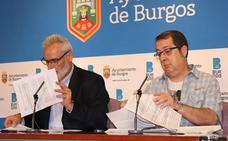Imagina plantea que los distritos decidan las inversiones pero con una consulta ciudadana