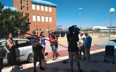 Boicot a Chicote en una residencia de ancianos de Salamanca