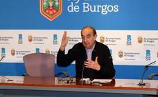 El PSOE critica al PP por «inflar» las cuentas municipales y gastar más de lo que ingresa