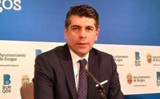 Cs quiere que Promueve Burgos ayude a atraer población a la capital