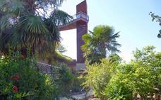 El Centro de Interpretación de Miranda Antigua recibe un 10% más de visitantes