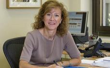 El Banco de España tendrá a la primera subgobernadora de su historia