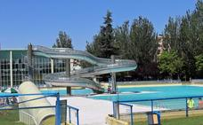 Salinero clama contra el «desastre» de gestión en las piscinas de El Plantío