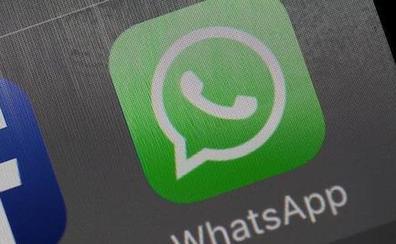 Desmantelada una red de pornografía infantil en Whatsapp que actuaba en Castilla y León