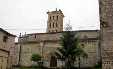 Arcos de la Llana acogerá el 29 de septiembre los actos del Día de la Provincia