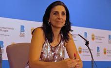 Cs cree que un litigio «beneficiaría» a Burgos pues paralizaría un negocio «ilegal»
