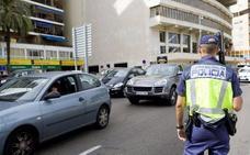 Investigados por presunto cohecho el jefe y el exjefe de la Policía de Palma