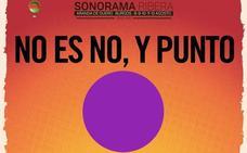 El Sonorama habilita dos puntos violeta para posibles agresiones sexuales