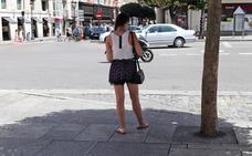 Burgos se despide de la ola de calor, hasta el lunes