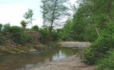 El CENIEH participa en el análisis de la evolución de las cuencas cantábricas en 400.000 años