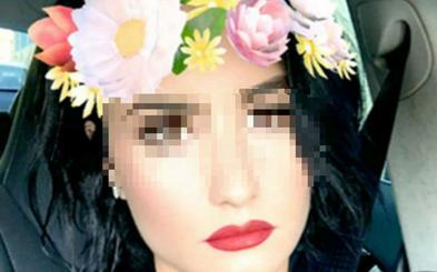 'Dismorfia snapchat', el trastorno de quienes buscan parecerse a sus selfies con filtro