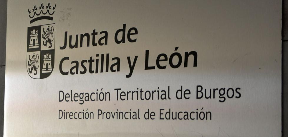 El colegio María Mediadora amplía a Secundaria su oferta bilingüe