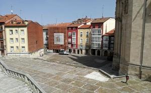 La remodelación de Las Llanas se aplaza a 2019, pero depende de contar con presupuesto