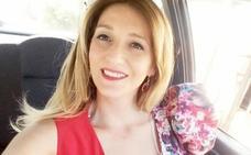 Claudia Montes, la amiga de Bustamante que quiere ser anónima