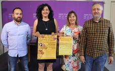 La miel de brezo endulza Espinosa de los Monteros el próximo sábado