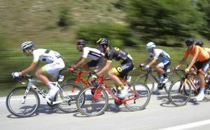El Picón Blanco seleccionará a los candidatos al triunfo de la Vuelta