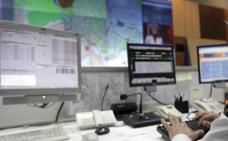 Gespol ideó una denuncia anónima ante la Guardia Civil contra una de sus competidoras