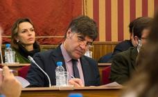 El Procurador del Común insta a integrar a los concejales no adscritos en todas las comisiones