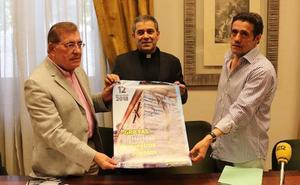 La campaña Pro Templos de la diócesis celebra su duodécima edición