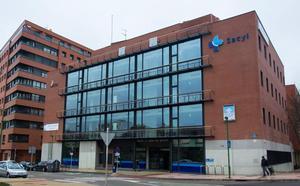 SATSE denuncia una gestión «ineficaz» del Punto de Atención Continuada de Burgos
